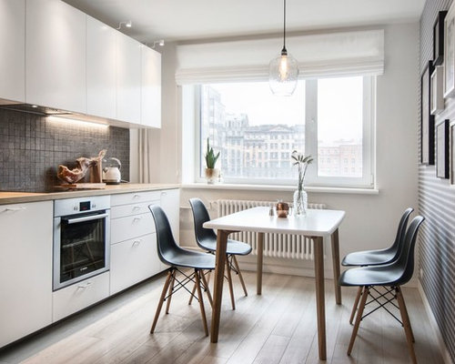Ikea kitchen houzz for Ikea kuchen inspiration
