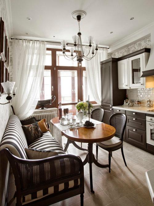Divano in cucina - Foto e idee   Houzz