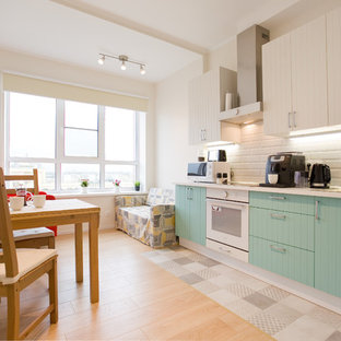 Kitchen /Кухни