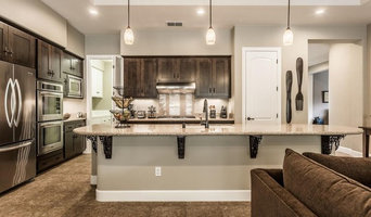 Kitchen Remodeling, Concord, CA