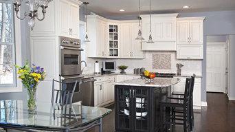 Kitchen Remodeling, Fair Oaks, CA