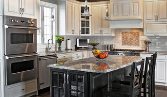 Kitchen Remodeling, Fair Oaks, CA