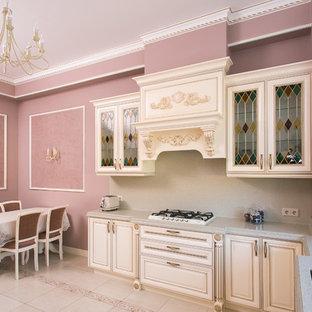 Кухня в Лениноване