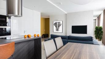Квартира в Самаре 4