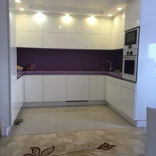 Мои кухни для разных проектов