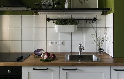 Кухни за 150 000 ₽ без «верха» — сметы трех проектов