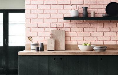 9 ideas muy fáciles para decorar toda la casa por poco dinero