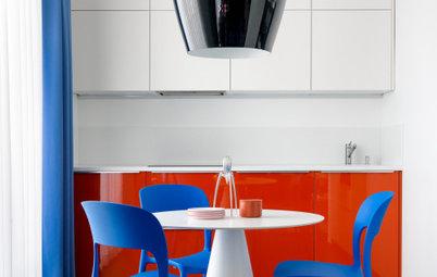 Ликбез: О чем важно знать, покупая первый кухонный гарнитур