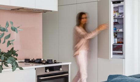 Зачем вам: второй холодильник