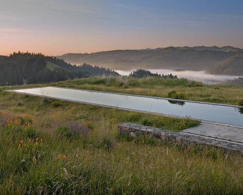 Northern California Landscape Houzz