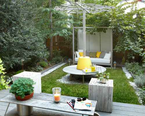Beautiful Backyard Ideas beautiful backyard home with green garden design contemporary beautiful garden design ideas low maintenance garden design Garden Design With Beautiful Backyard Ideas Home Design Ideas Pictures Remodel And With How