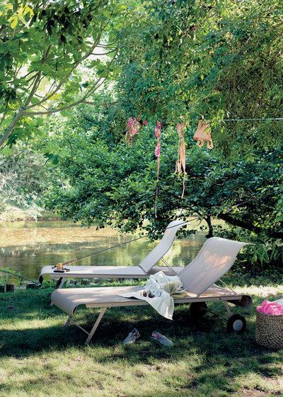 Classique Jardin by FermobUSA