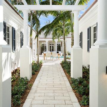 3420 North Ocean Boulevard | Gulf Stream, FL