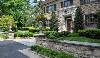 A Classic Estate