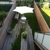 4 Piccoli Giardini su Houzz e Perché Funzionano