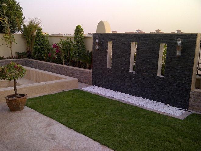 Garden design jobs dubai for Garden and landscape design jobs