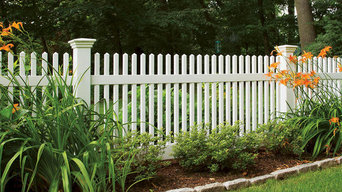 ActiveYards Fencing Products