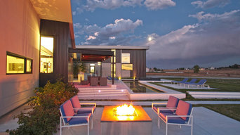 Airpark Residence