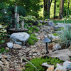 Save Your Budget With These 4 Landscape Design Strategies