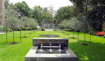 Best Landscape Architects And Designers In Houston | Houzz