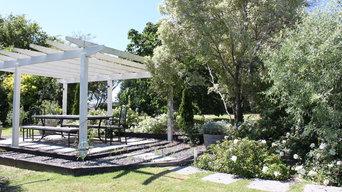 Ambrosia grove gallery