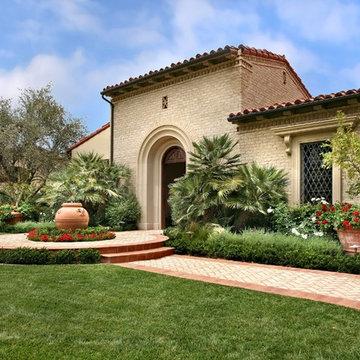 AMS Landscape Design Studios