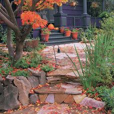 Eclectic Landscape by Northwest Botanicals, Inc.
