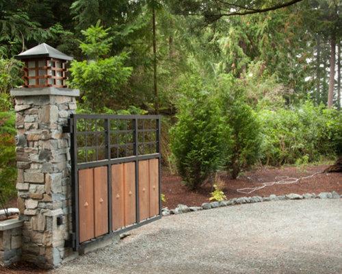 Northwest Home DesignNorthwest Home Design Home Style Ideas