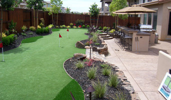 Best Landscape Architects And Designers In Sacramento   Reviews ...