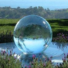 Focals-Spheres