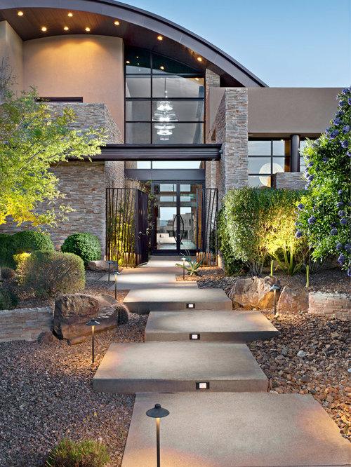 Las vegas landscape ideas designs remodels photos for Garden design las vegas