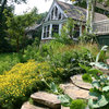 5 Ways to Keep Your Native Plant Garden Looking Good All Year