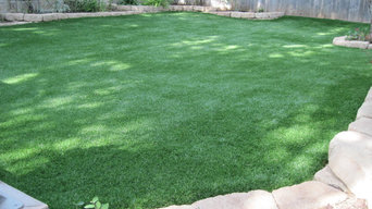 Arlington Artificial Grass