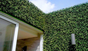 Artificial Hedge Products - Residential