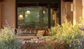 Best Landscape Architects And Designers In Tucson, AZ | Houzz