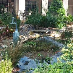 Relush Landscape Architecture Amp Construction Mandeville