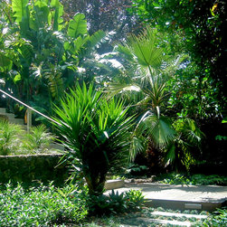 Auckland landscape design ideas pictures remodel and decor for Landscaping rocks auckland