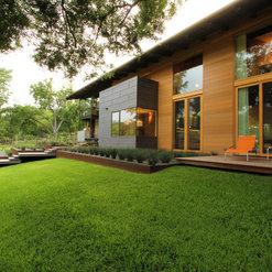 The Garden Design Studio - Austin, TX, US 78702