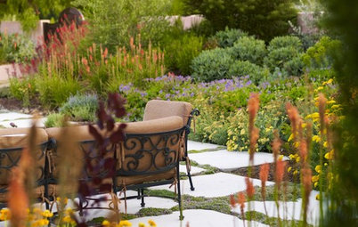 8 Great Ways to Use Landscape Pavers
