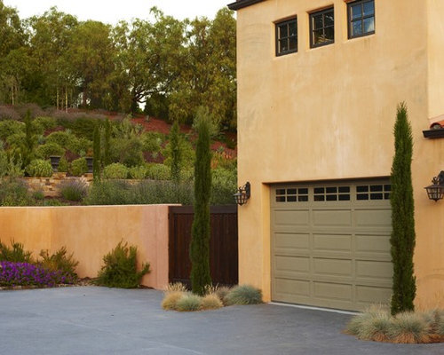 Best Driveway Design Ideas Amp Remodel Pictures Houzz