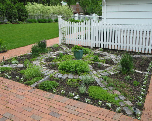 Herb Garden Design Ideas fun garden patterns Herb Garden