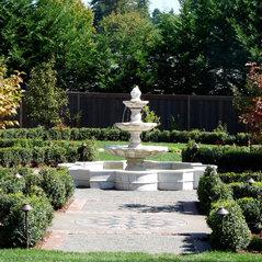 The Garden Angels Landscape Design Amp Consulting Salem