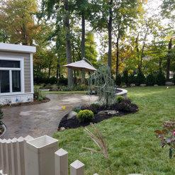 Z O Landscaping Maplewood Nj Us 07040 Houzz