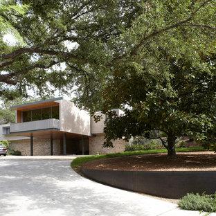Balcones Residence