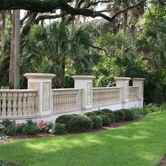 Tabbystone Jacksonville Fl Us 32208
