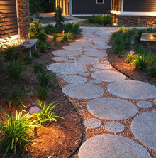 Indiana outdoor lighting indianapolis in us 46220 landscape bb aloadofball Image collections