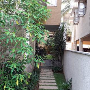 Bangalore Residence-19