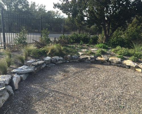 Southwestern landscape ideas designs remodels photos for Barton creek nursery