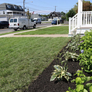 Design ideas for a landscaping in Other.
