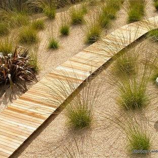 Jardin bord de mer : Photos et idées déco de jardins